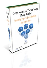 construction_ebook_landing_page_thumbnail_2