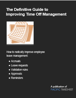 definitive-guide-to-improving-time-off-management
