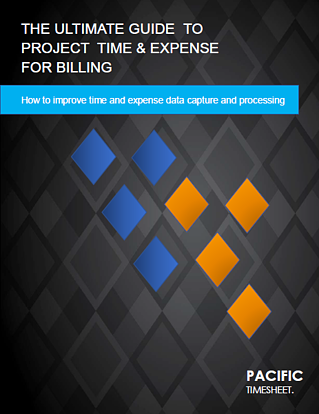 ultimate-guide-to-project-time-and-expense-for-billing .png